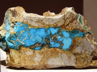 Turquoise_Cerillos_Smithsonian