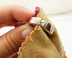 limpieza-anillos