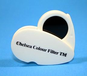 chelsea filter