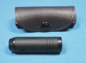 spectroscope2