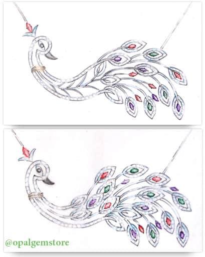 jewelry-designing