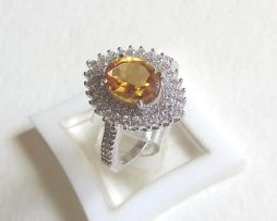 citrin ring