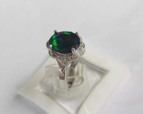 etiopian opal